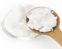 Целебные свойства обычного крема