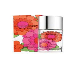Летняя парфюмерия: три аромата солнца