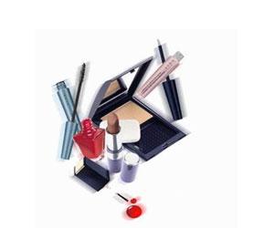 Рейтинг лучшей косметики – «Oriflame» и «Avon» опять в ТОПе